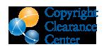 Центр по проверке авторских прав