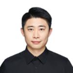Runtao Zhou