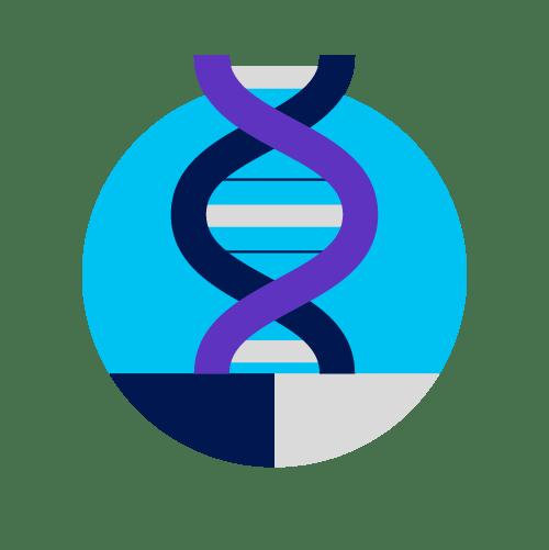 Biomarkers模块