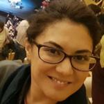 Zeineb Merimi