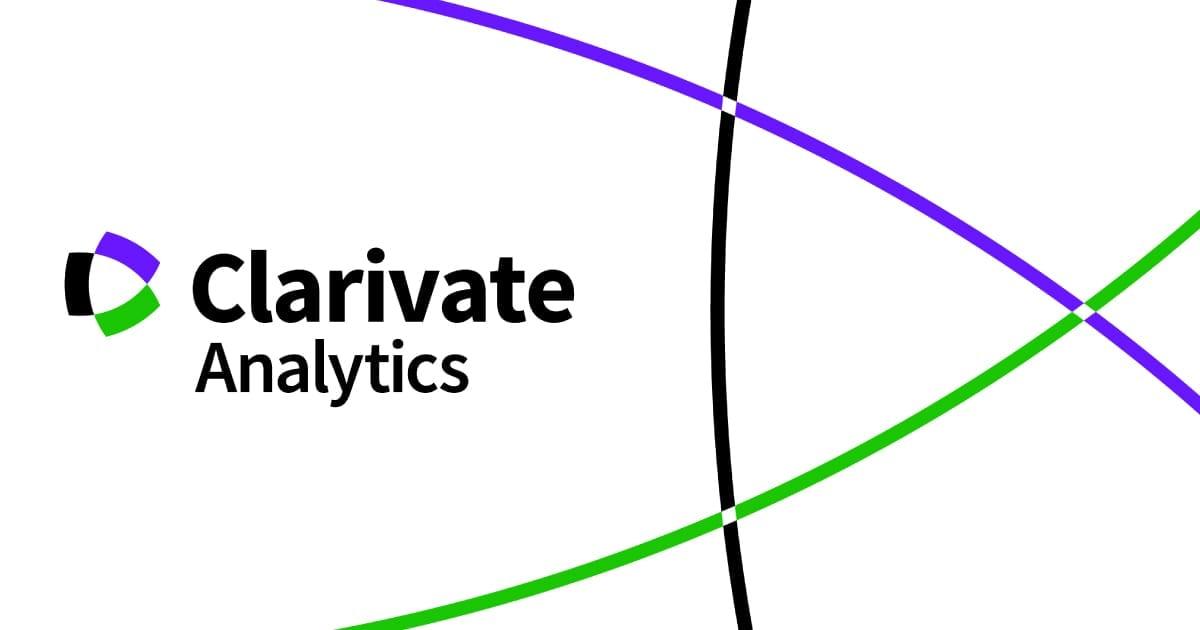 Derwent Top 100 Global Innovators 2018-19 Report - Derwent