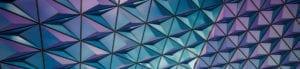 Blockchain: Disruption or Hype? Key Webinar Takeaways