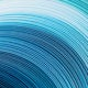 Derwent analysis of water sector innovation enables Future Water Association to make data-driven, industry changing recommendations