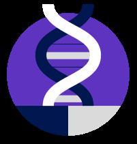 Pharma<br>& Biotech