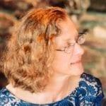 Marie McVeigh