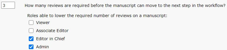 Reviewer_Score_Task_Example2