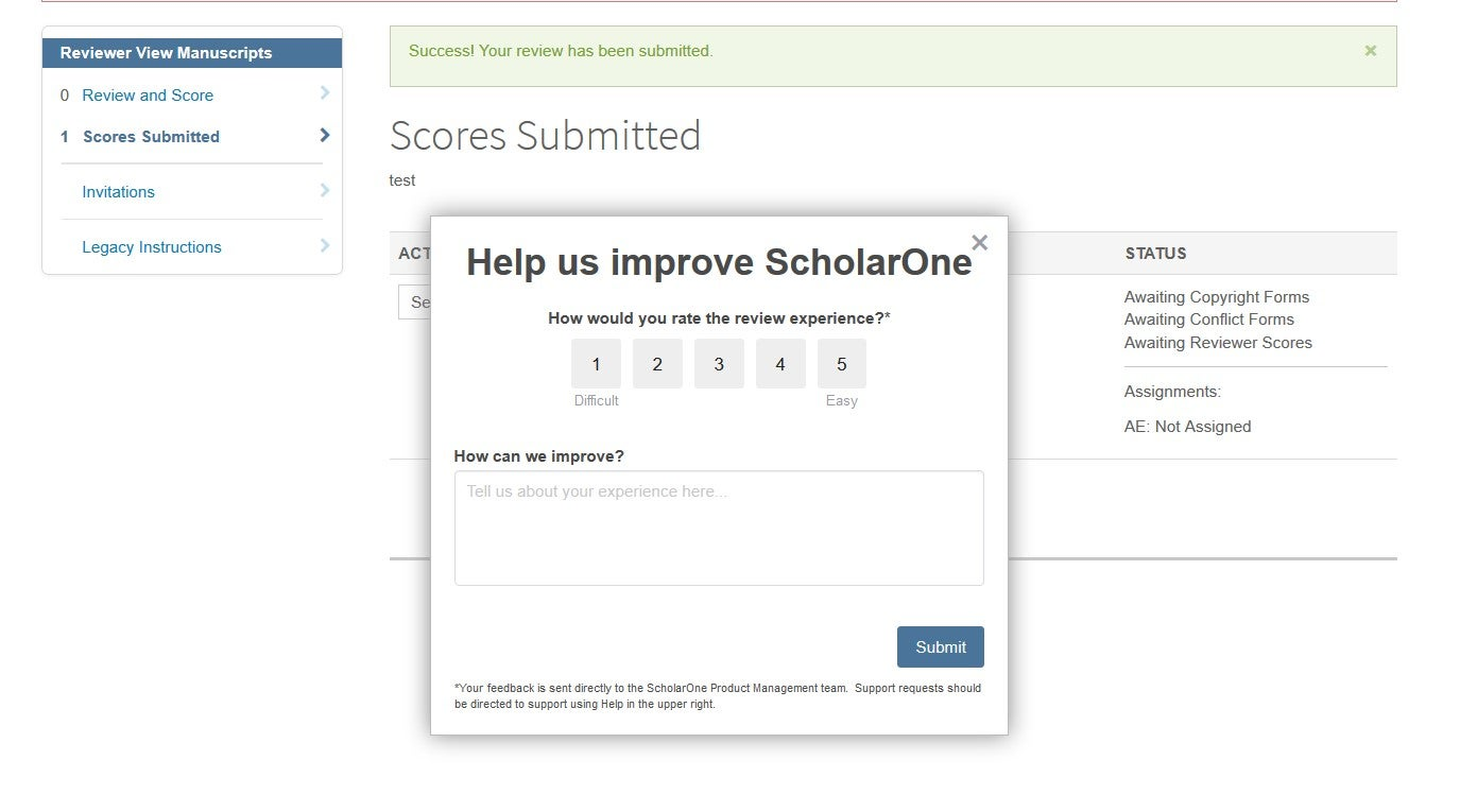 Scores_Submitted_Review