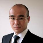 Kenichi Nakajima