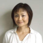 Sumiko Toyama