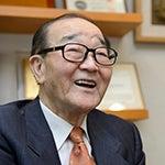 Ho Wang Lee