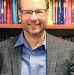 David B. Audretsch